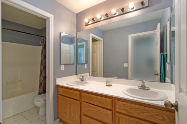 33510-cedar-creek-lake-elsinore-ca-92532-jack-n-jill-bathroom